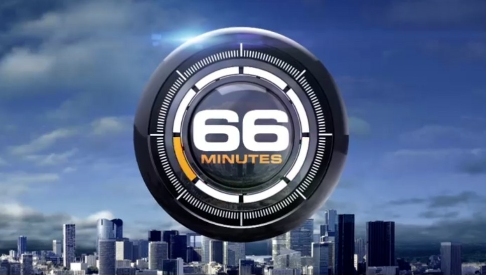 ob_68e14f_logo-66-minutes-m6-2013