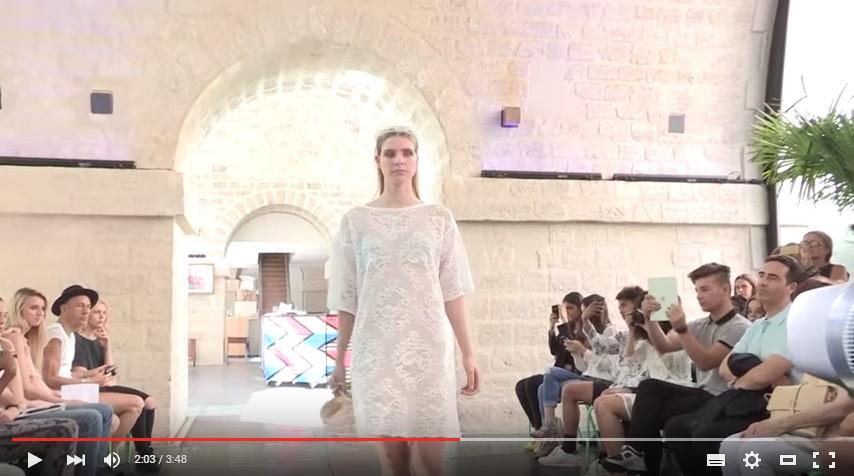 VIDEO GIUSEPPE BAGGIO
